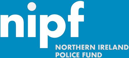 Northern Ireland Police Fund | NIPF